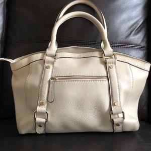 Handbags - Danier genuine leather purse
